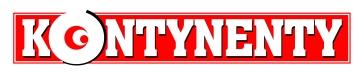 http://www.magazynkontynenty.pl/
