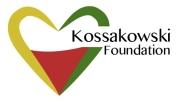 Fund Koss Logo