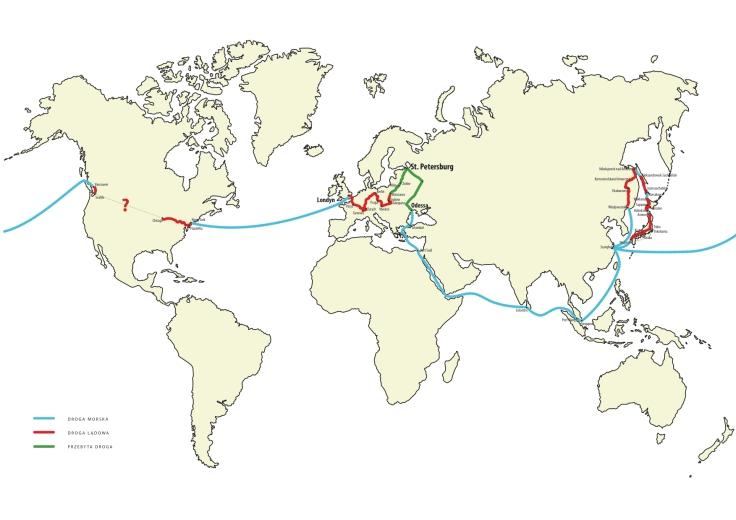 mapa_grube linie-2